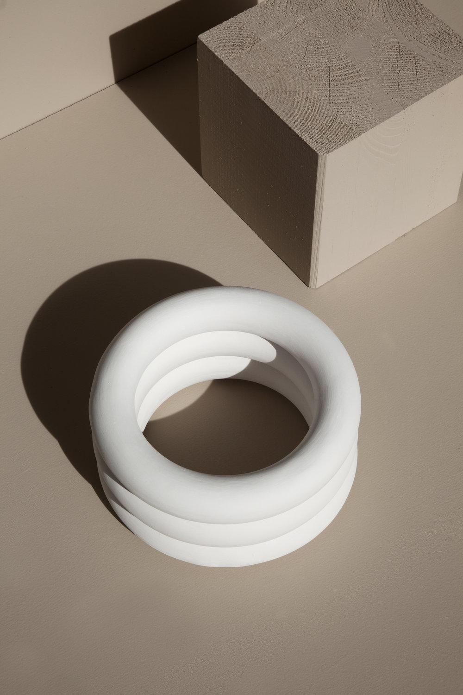 totem rings