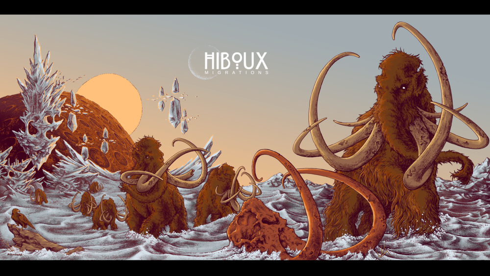 HibouxMigrations_wallpaper4k.png