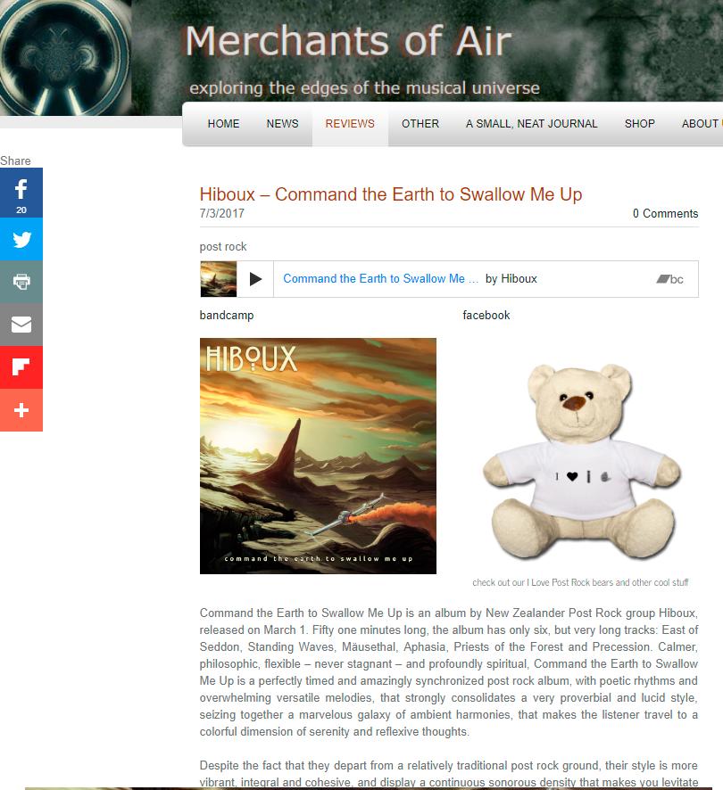 MerchantsOfAir_thumb.png