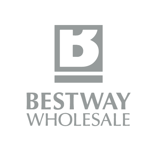 BestwayWholesale_Logo.png