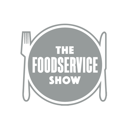FoodserviceShow.png