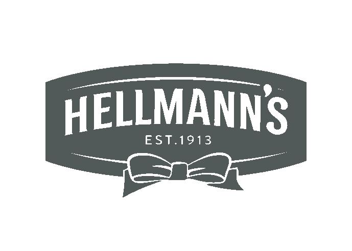 Hellmanns_Logo.png