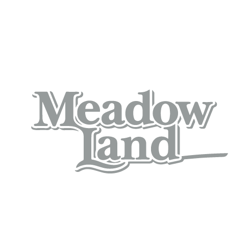 MeadowLand_Logo.png