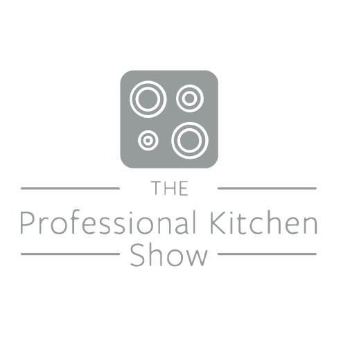 ProfessionalKitchenShow.png