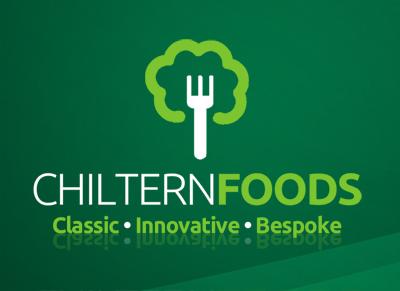 Chiltern Foods logo.jpg