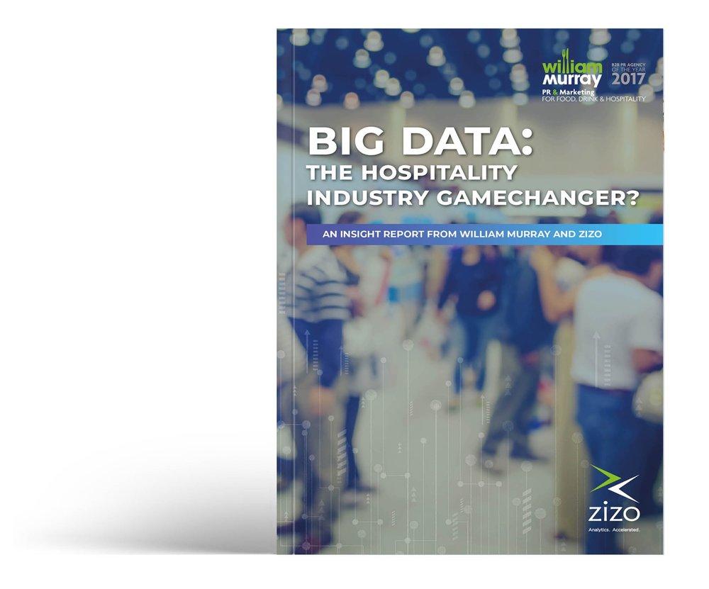 Big+Data.jpg