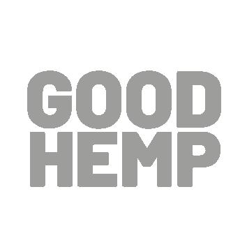 GoodHemp.png
