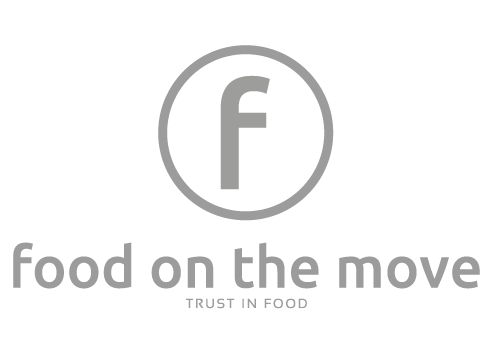 Foodonthemove.png