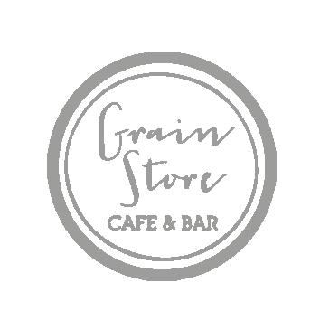 GrainStore.png
