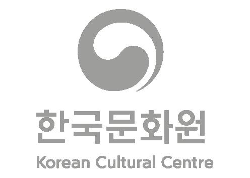 Korean_2.png