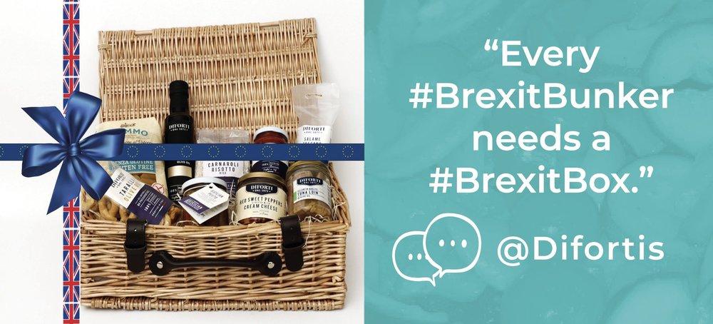 BrexitBox.jpg