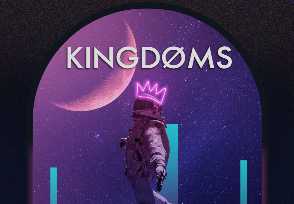 kingdoms.11.png