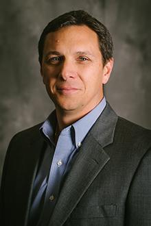 Ben Bennett, President