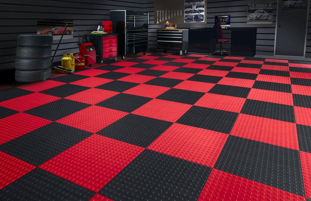 red tiles.jpg