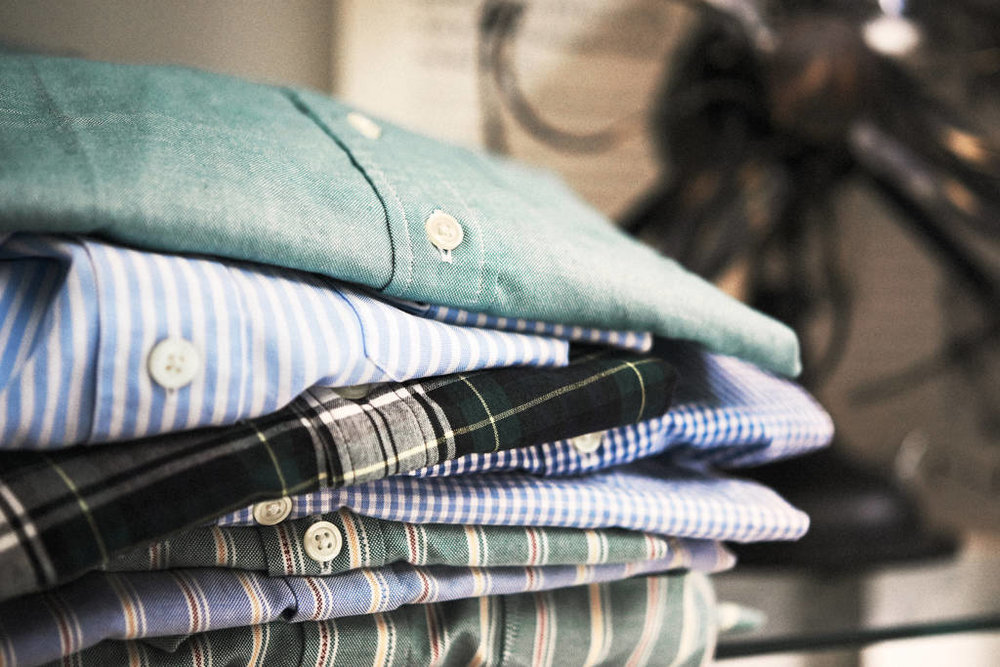 GANT - GANT engaged with Markup to implement and rollout the online part of their massive 3.0 re-launch. Our team engaged to create the online rebrand across all markets under tight deadlines. GANT were extremely happy with the outcome or Markup's work and the commitment Markup made to delivering to these tight deadlines. GANT have utilised the Phoenix Platform Click and Collect functionality to offer customer choice and drive footfall into stores as part of their Multichannel initiatives. With thousands of click and collect orders being processed total sales have increased and customer satisfaction has also increased as a result.