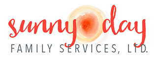 SunnyDay Family Services, Ltd.