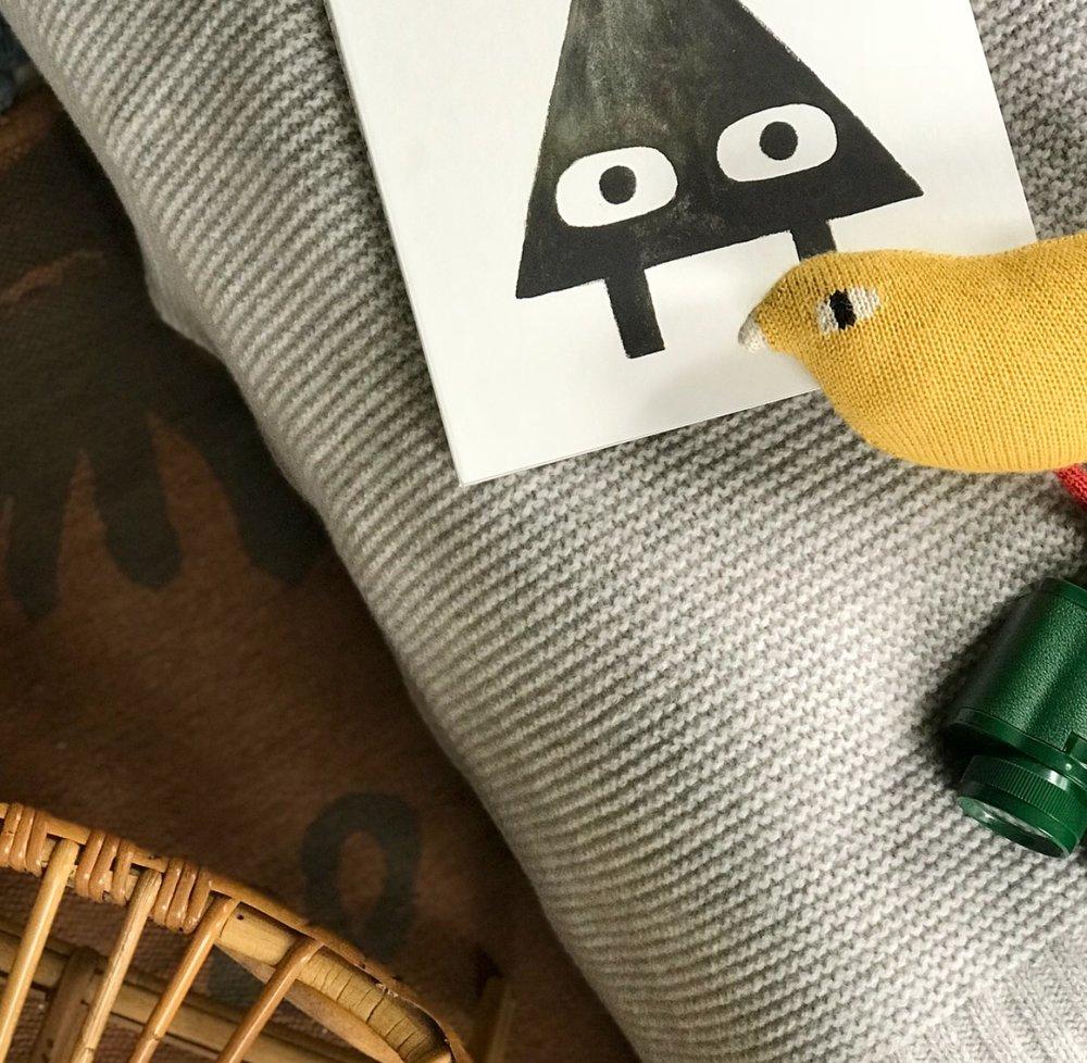 New category: Children's books - From DKK 249,-