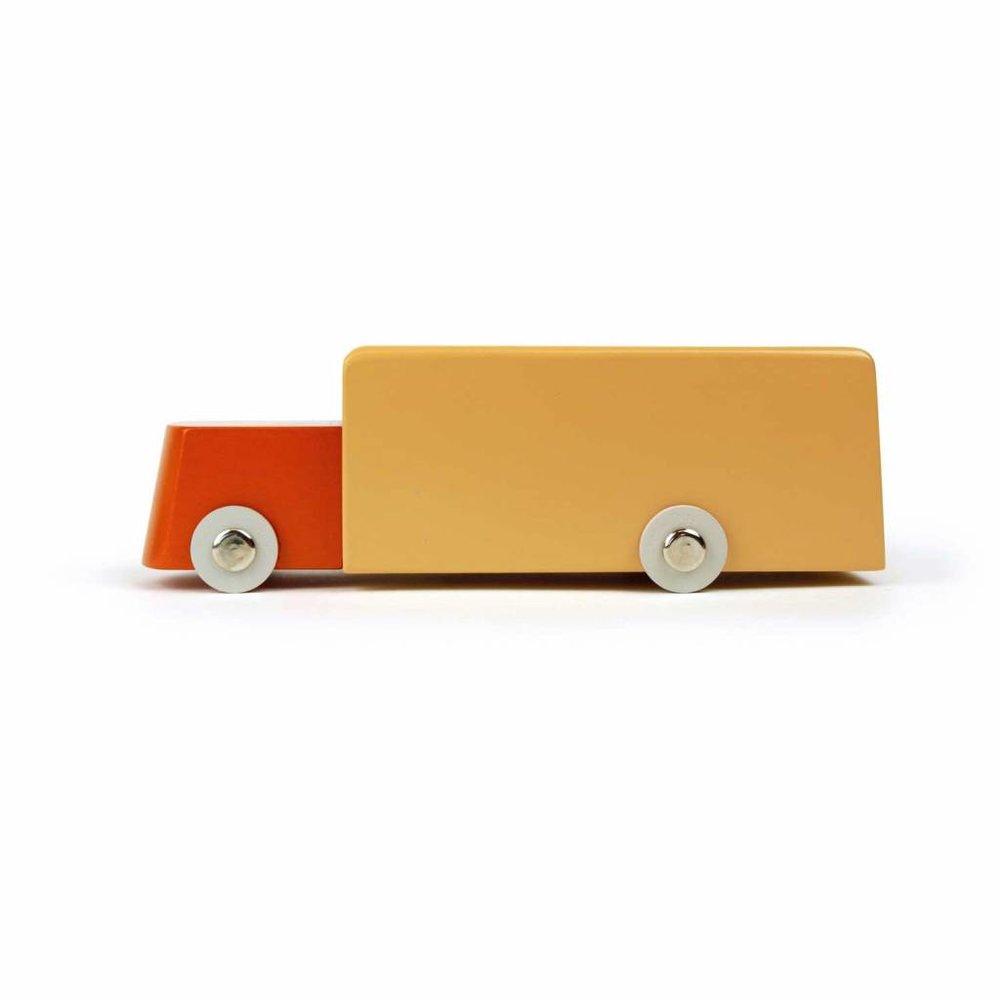 ikonic-toys-floris-hovers-duotone-car-6-2.jpg