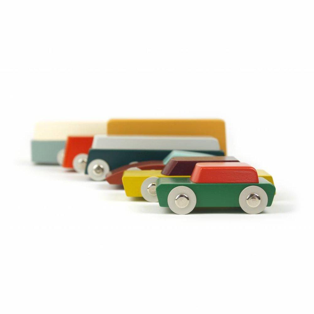ikonic-toys-floris-hovers-duotone-cars-set-5.jpg