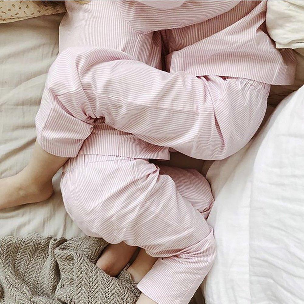 OnCloudNine_PinkPyjamas.jpg