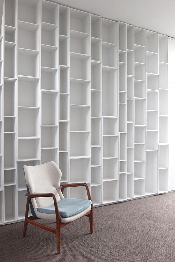 boekenkast-M149.jpg