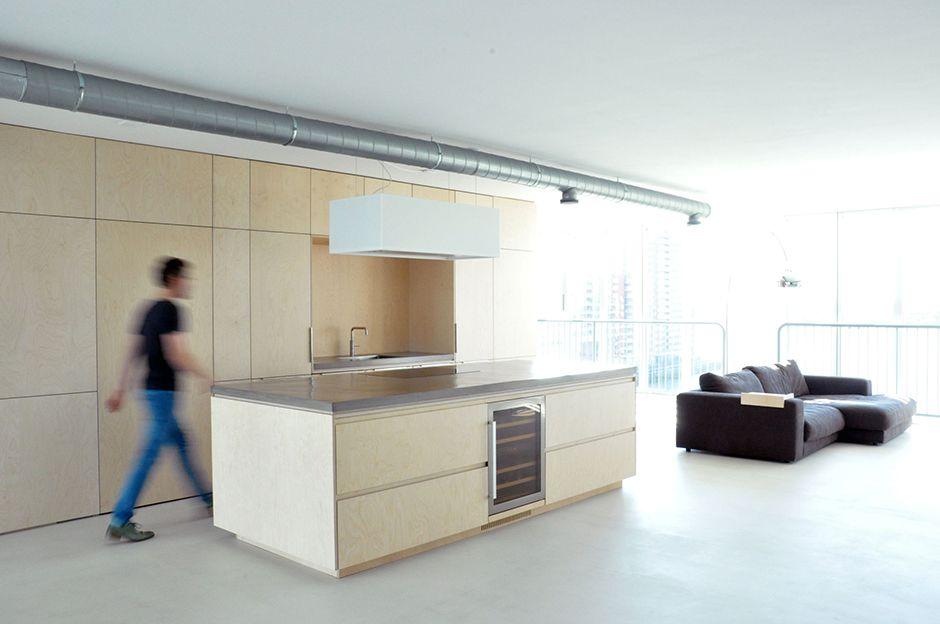 keuken-Schiecentrale.jpg