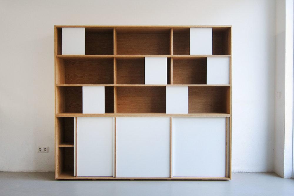boekenkast-M152.jpg