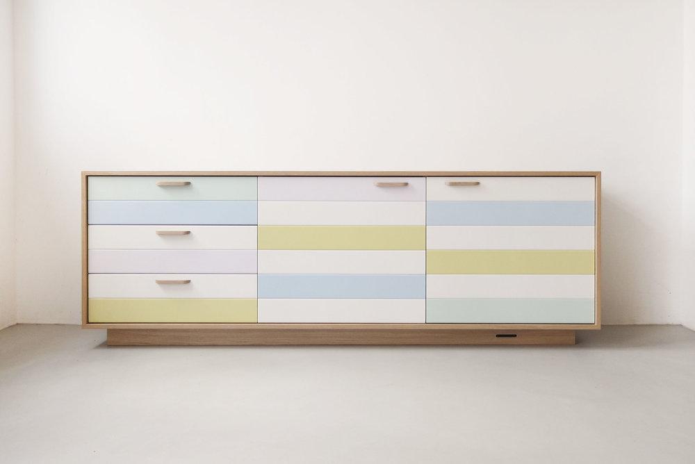 dressoir-ton-sur-ton-pastels.jpg