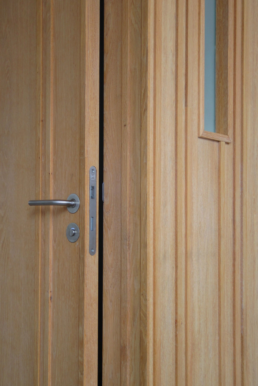 detail-wandkast-maashavenkade-008.jpg