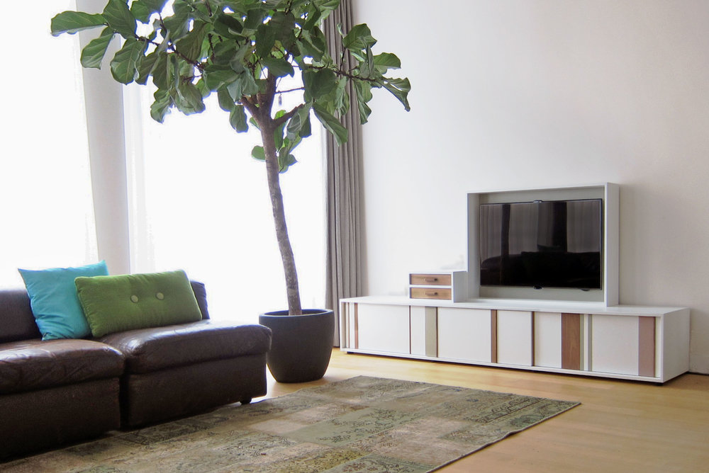 televisiekast-M148.jpg