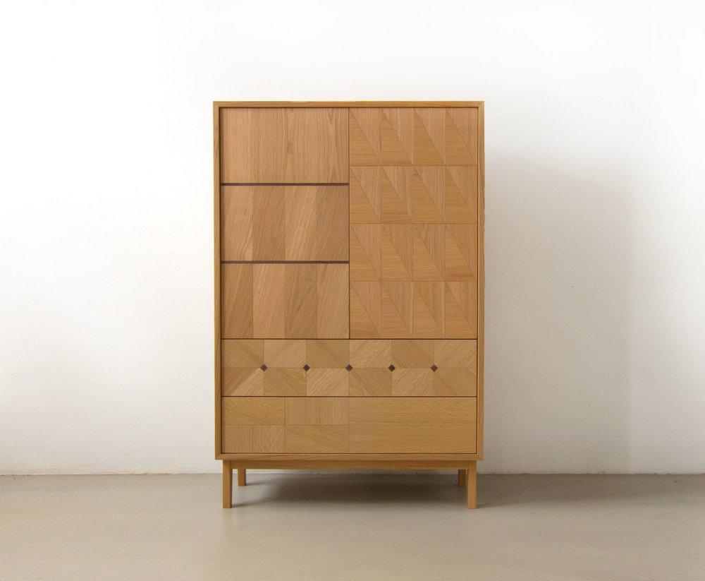 patchwood-kast-hoog-model.jpg