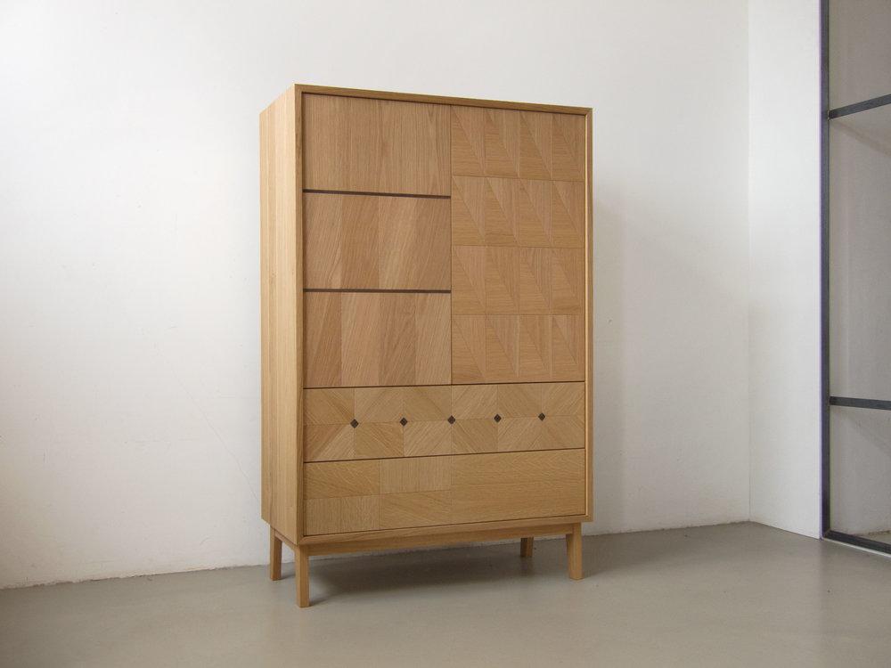 patchwood-kast-hoog-model-z.jpg