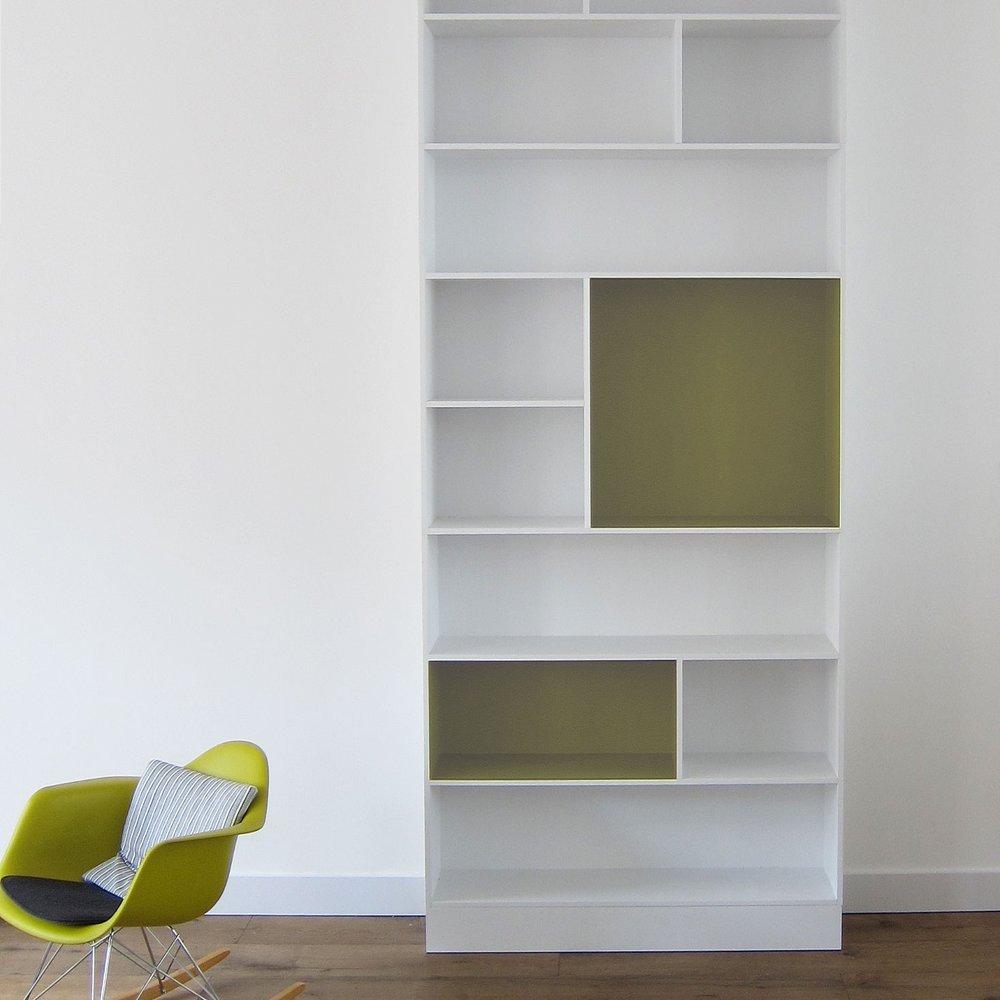 boekenkast-houkes-2.jpg