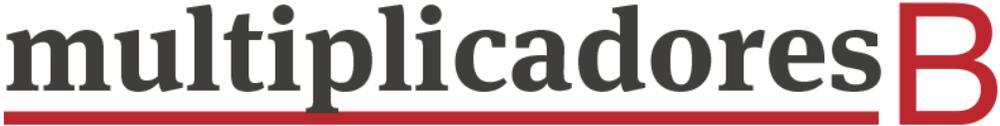 multiplicadoresb logo.png