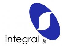 Soluciones especializadas y consultoría - En Integral, ofrecemos soluciones especializadas en los ámbitos económico y de desarrollo organizacional, asesoría fiscal laboral, contable y consultoría de amplio espectro.