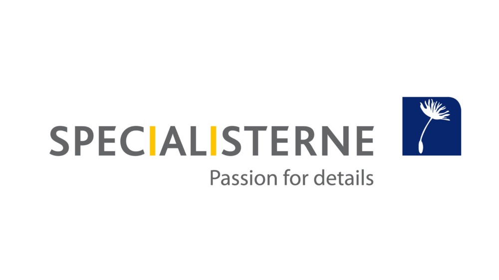 Esta Navidad... pide talento!!! - Specialisterne ES es una empresa social que aprovecha las capacidades de personas adultas con TEA/Asperger y las ayuda a conseguir un empleo en el ámbito de las Tecnologías de la Información.