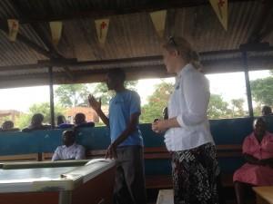 Anjuli Kasambya pic