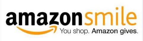 amazonsmile-logo_1.jpg