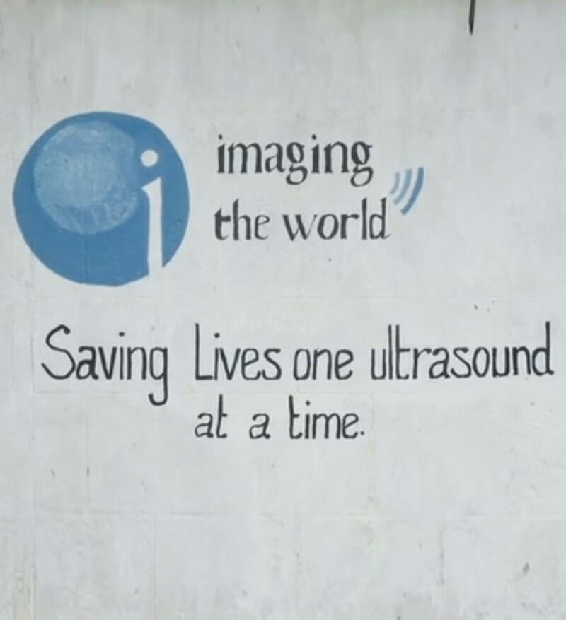 Imaging-the-World-Africa_social_innovation_in_health_12.jpg