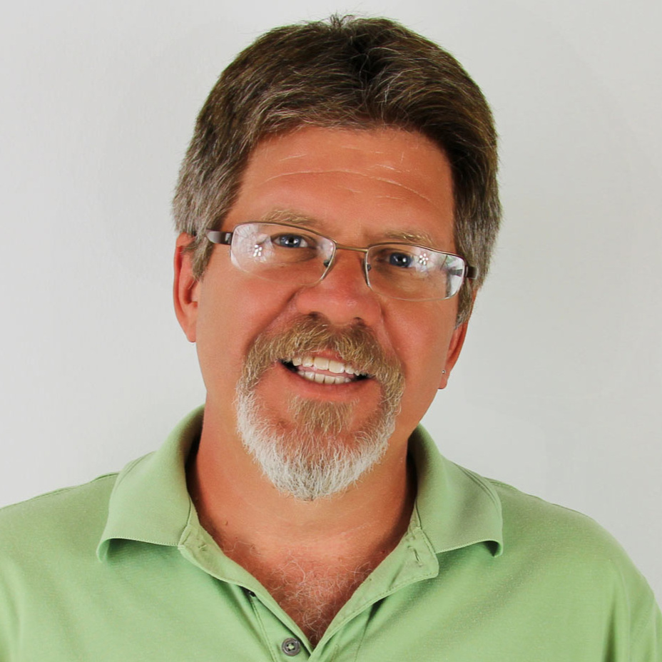 Bob-Lawson-headshot.jpg