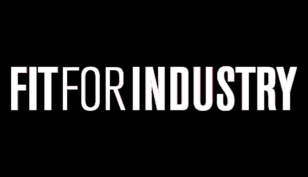 FFI Logo white.png