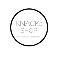 KNACKs Shop email:knacks@knacksshop.com