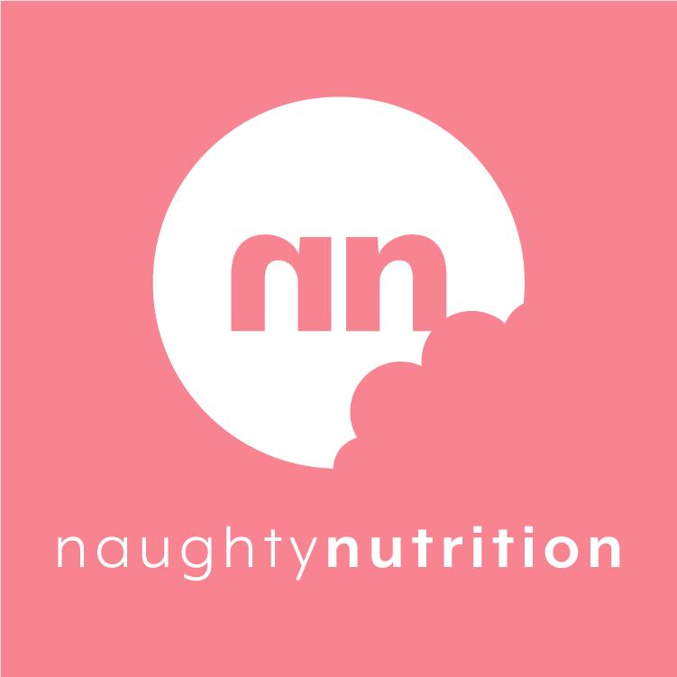 Naughty Nutrition_Branding Logo (WEB USE)-03.jpg