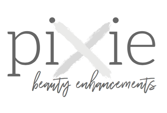 Look at our List of Beauty Services - RIGHT HERE: http://www.yourlocalgg.com/pixie-beauty-enhancements/