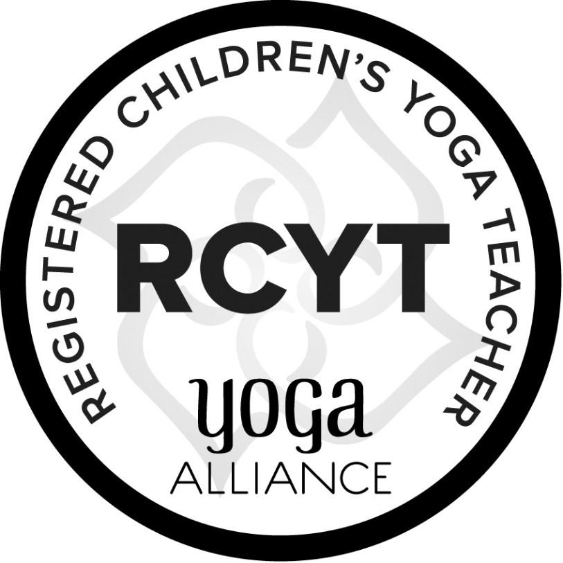 RCYT 95h.jpg