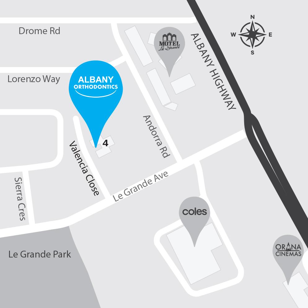 [2] LocationMap-FBSIFINAL.jpg