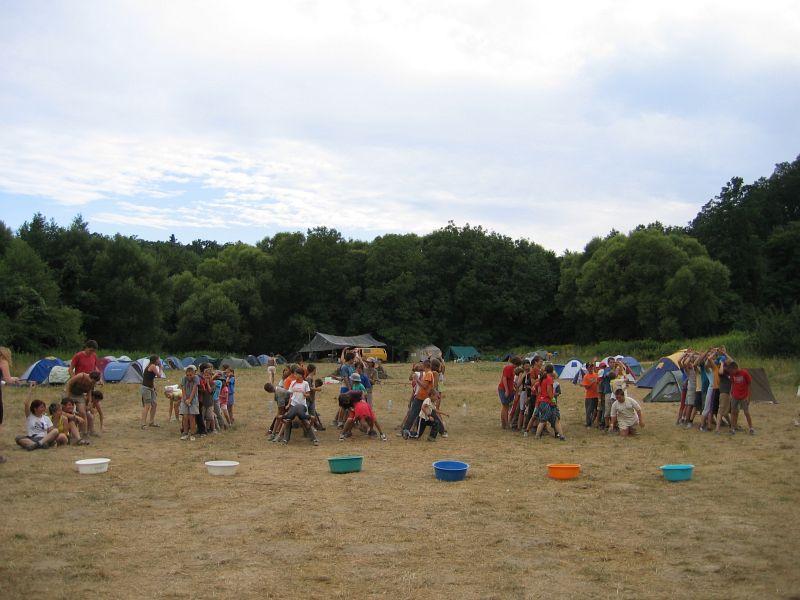 2007-07-25-suni-193.jpg