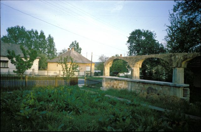 a Tornácos ház 1999-ben.jpg