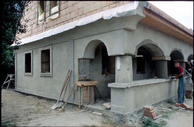 a Tornácos ház 2002-ben.jpg
