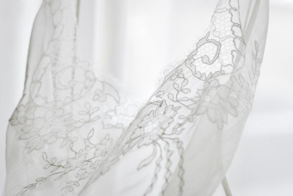 MerleNoir_Atelier 11.jpg